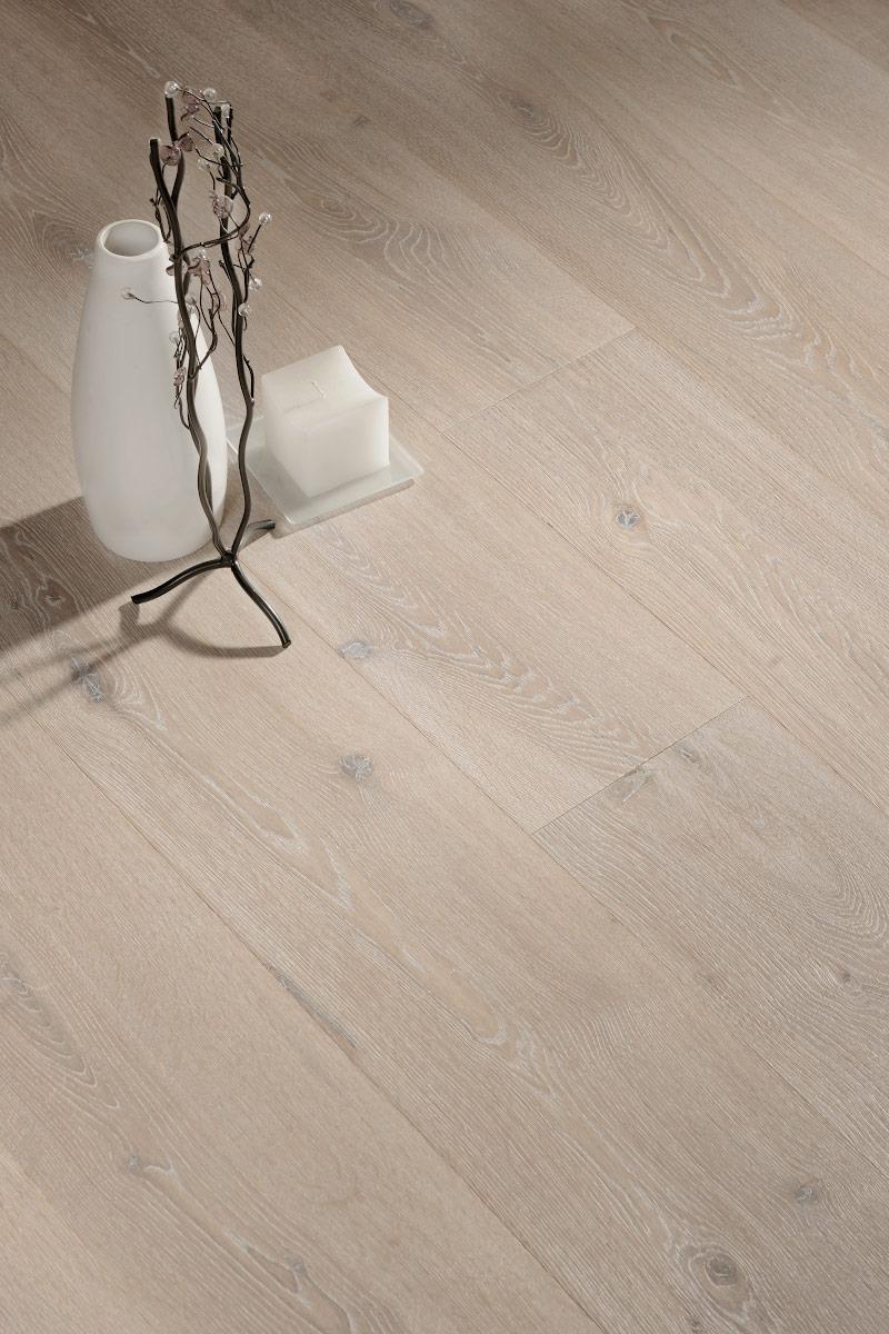 Hardwood Flooring Coswick Barcelona