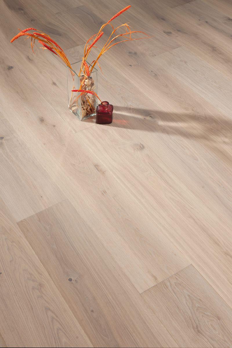Hardwood Flooring Coswick Batiste
