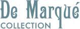 De Marque Logo