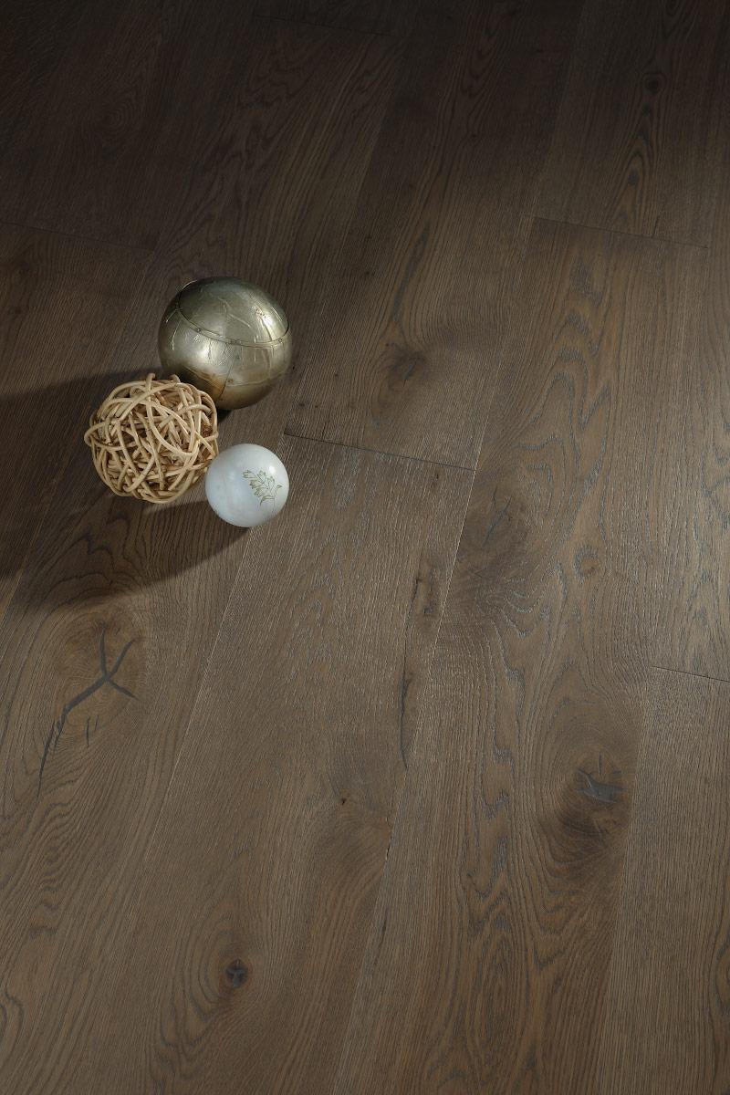 Hardwood Flooring Coswick Marseille
