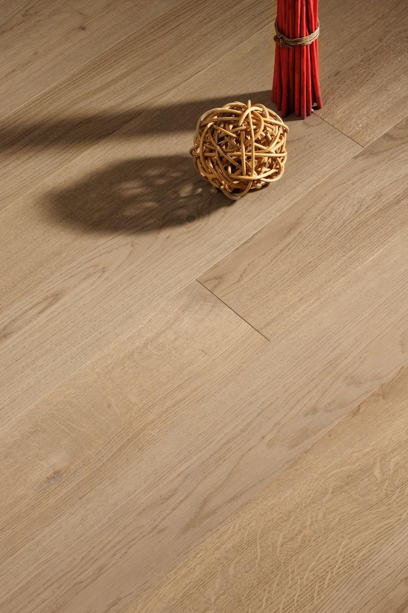 Hardwood Flooring Coswick Pastel
