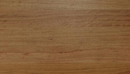 Hardwood Flooring Australian Beech