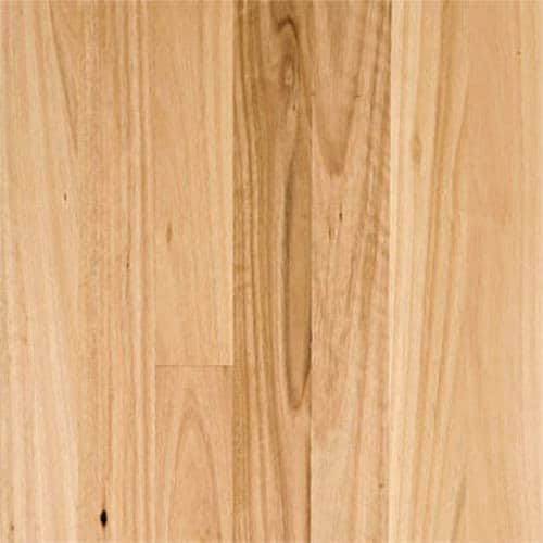 Engineered Flooring Boral Blackbutt