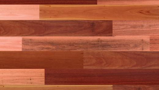 Hardwood Flooring Sydney Blue Gum