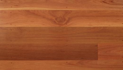 Hardwood Flooring Turpentine