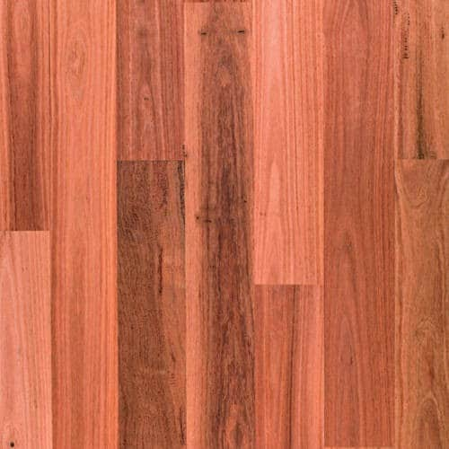 Engineered Flooring Boral Blue Gum