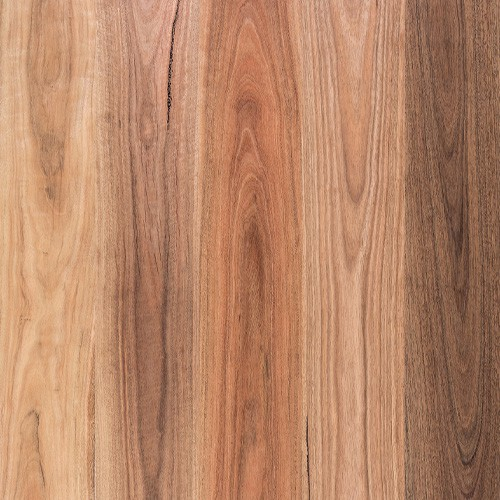 Engineered Flooring Boral Spotted Gum Wide & Brushed