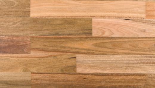 Hardwood Flooring Spotted Gum