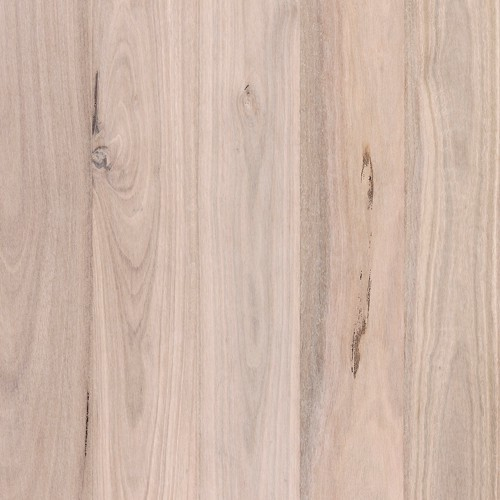 Engineered Flooring Boral Metallon Cobalt