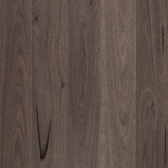 Engineered Flooring Boral Metallon Pewter