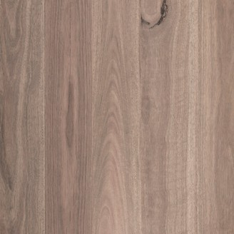 Engineered Flooring Boral Metallon Titanium