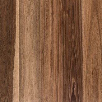 Engineered Flooring Boral Metallon Copper