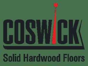 coswick logo