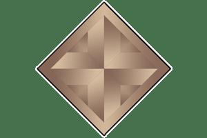 Hardwood Flooring Zealsea