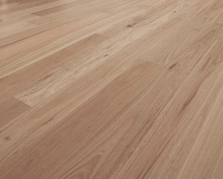 Timber Flooring Aussie Blackbutt