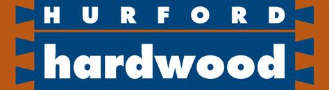 Hardwood Flooring Hurford