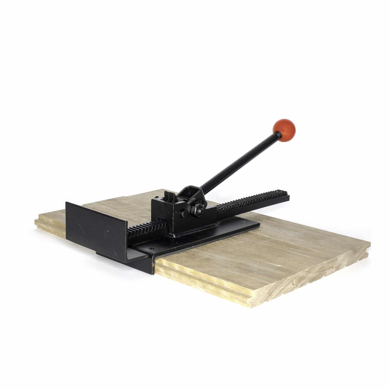 Timber Flooring Hardtouch Flooring Jack