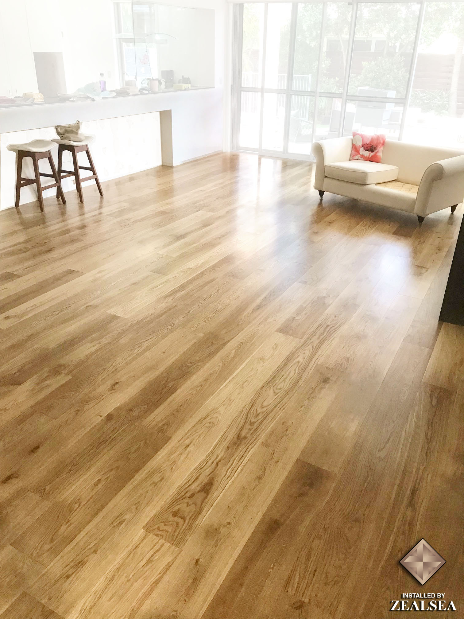 zealsea timber flooring professional installation new farm coswick natural 1