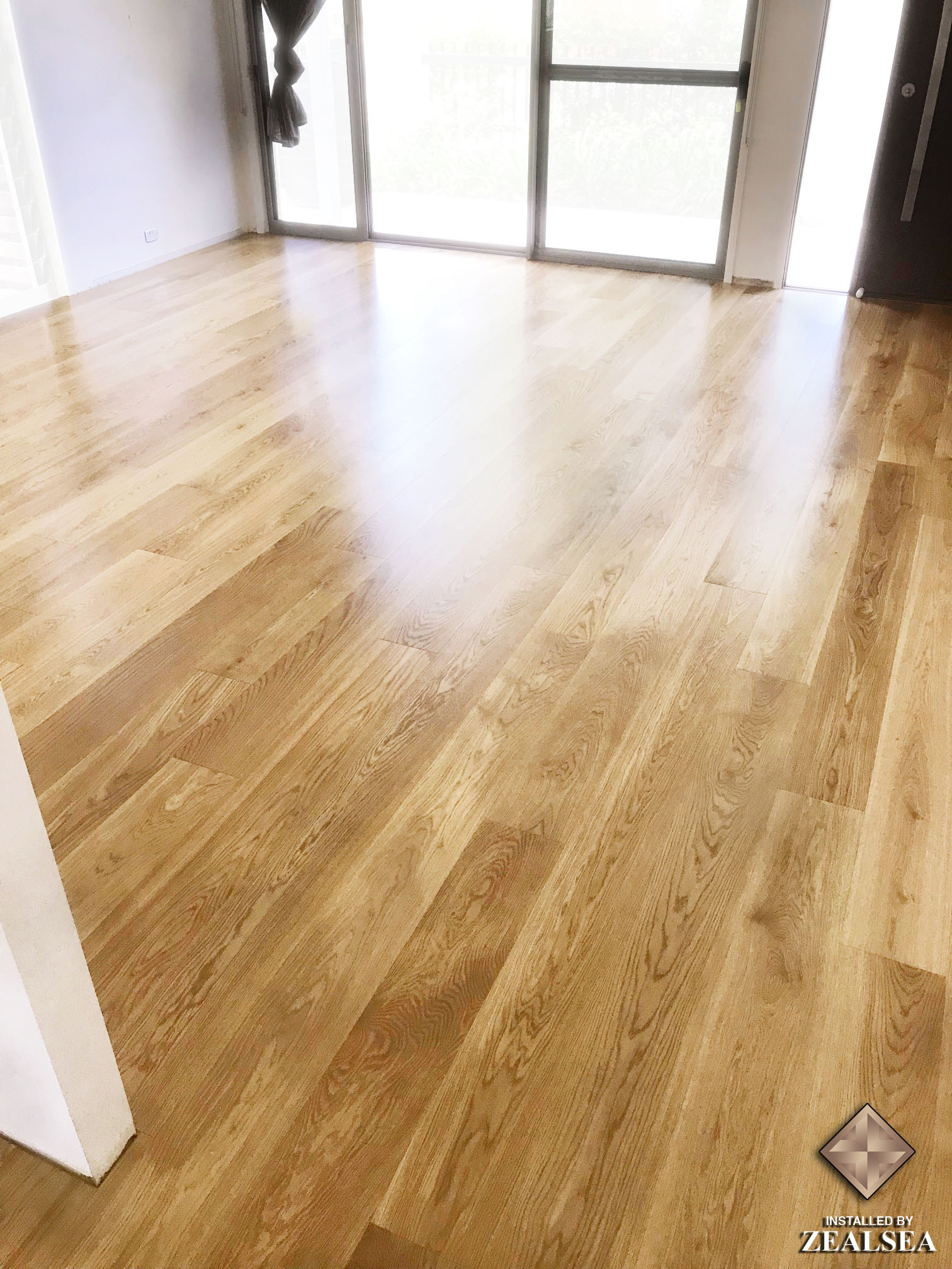 zealsea timber flooring professional installation new farm coswick natural 2