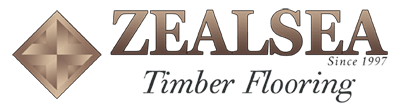 Zealsea Timber Flooring
